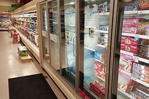 commercial-refrigeration-mechanical-cooling